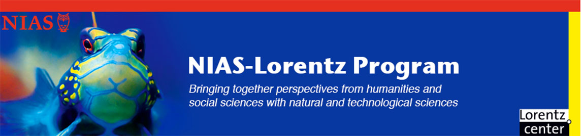 NIAS-Lorentz Program